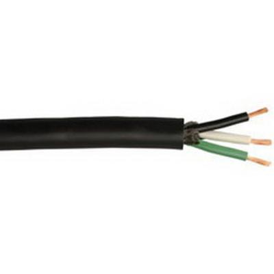 SEOW/SEOOW Portable Cords