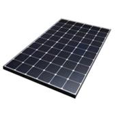 Solar Panels & Accessories