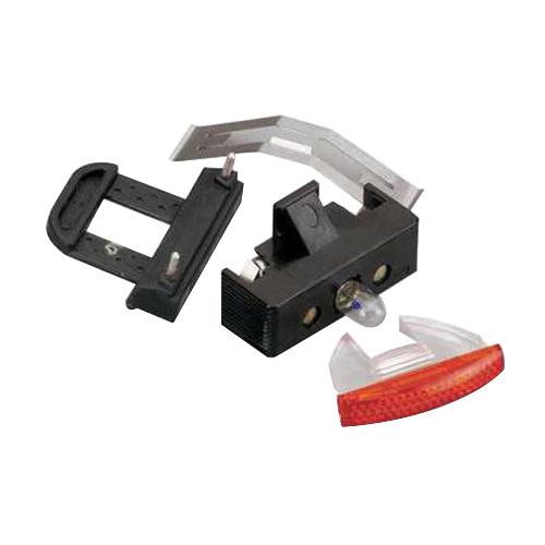 Starter & Contactor Accessories