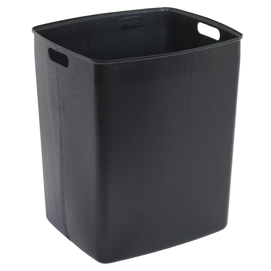 Trash Containers & Liners