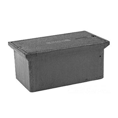 Underground Pull Boxes
