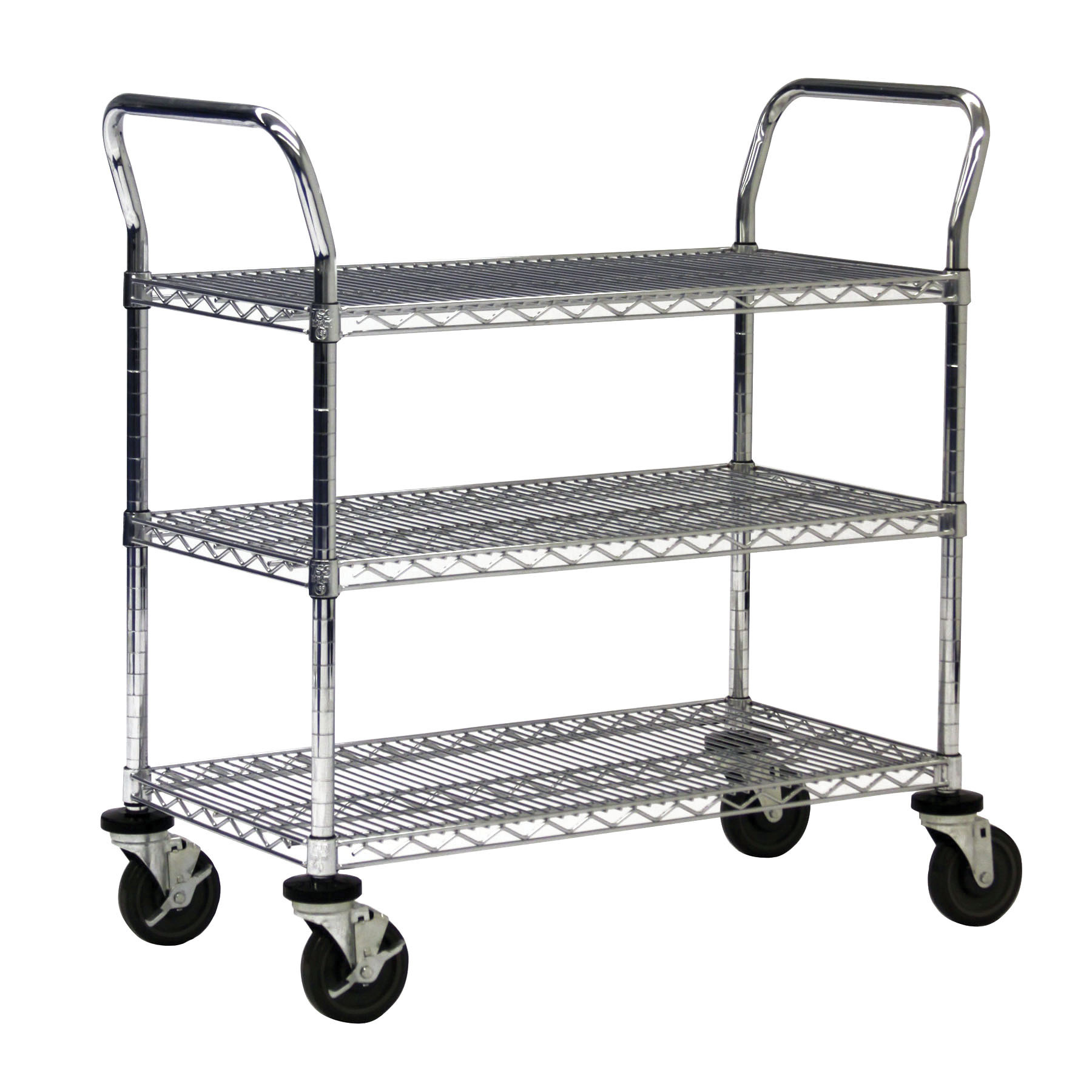 Utility-Carts