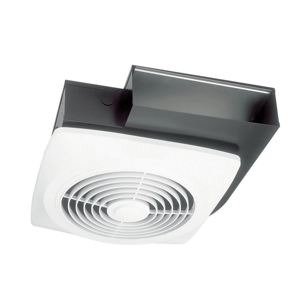Utility-Ventilators