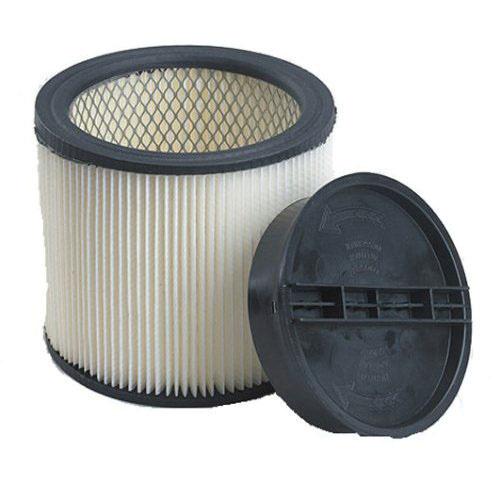 Vacuum Bags & Filters