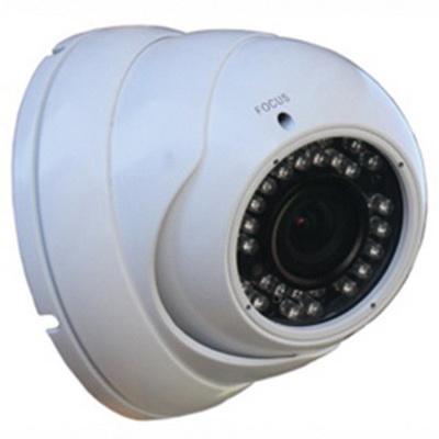 Video--Surveillance-Equipment
