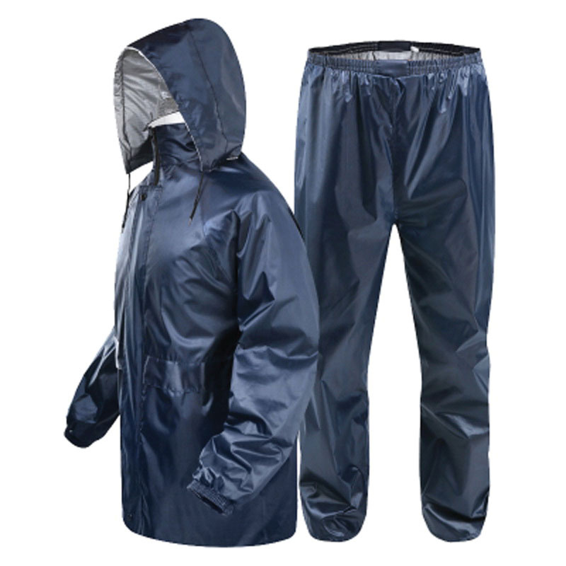 Waterproof-Suit