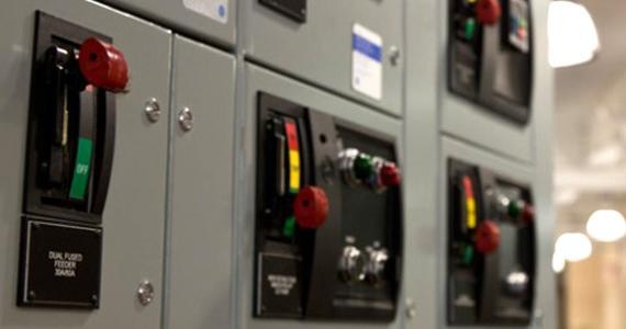 Switchgear-MY_1_1.jpg