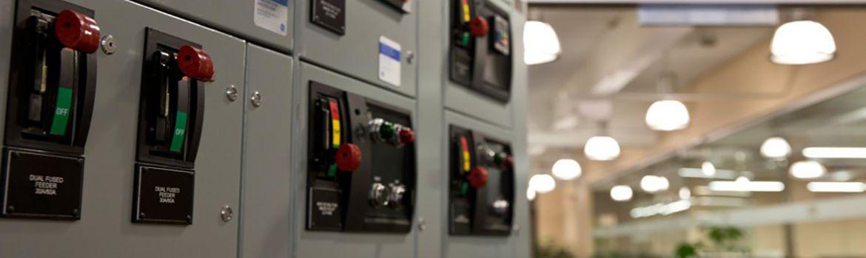 Switchgear-duplex.jpg