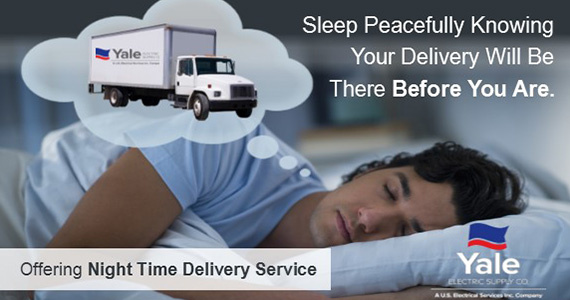 night_delivery-Y.jpg