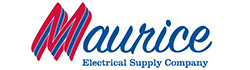 Electrical Wholesalers, Inc.