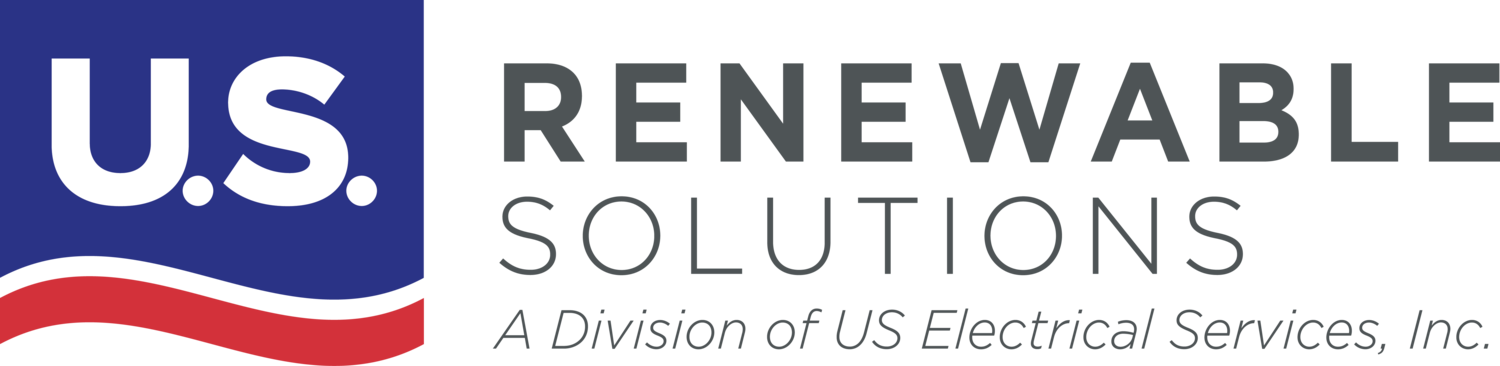 U.S. Renewable Solutions