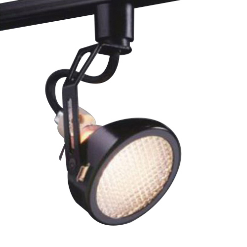 Cooper Lighting L115 Optical Linear Spread Lens 2 Inch X 6 1