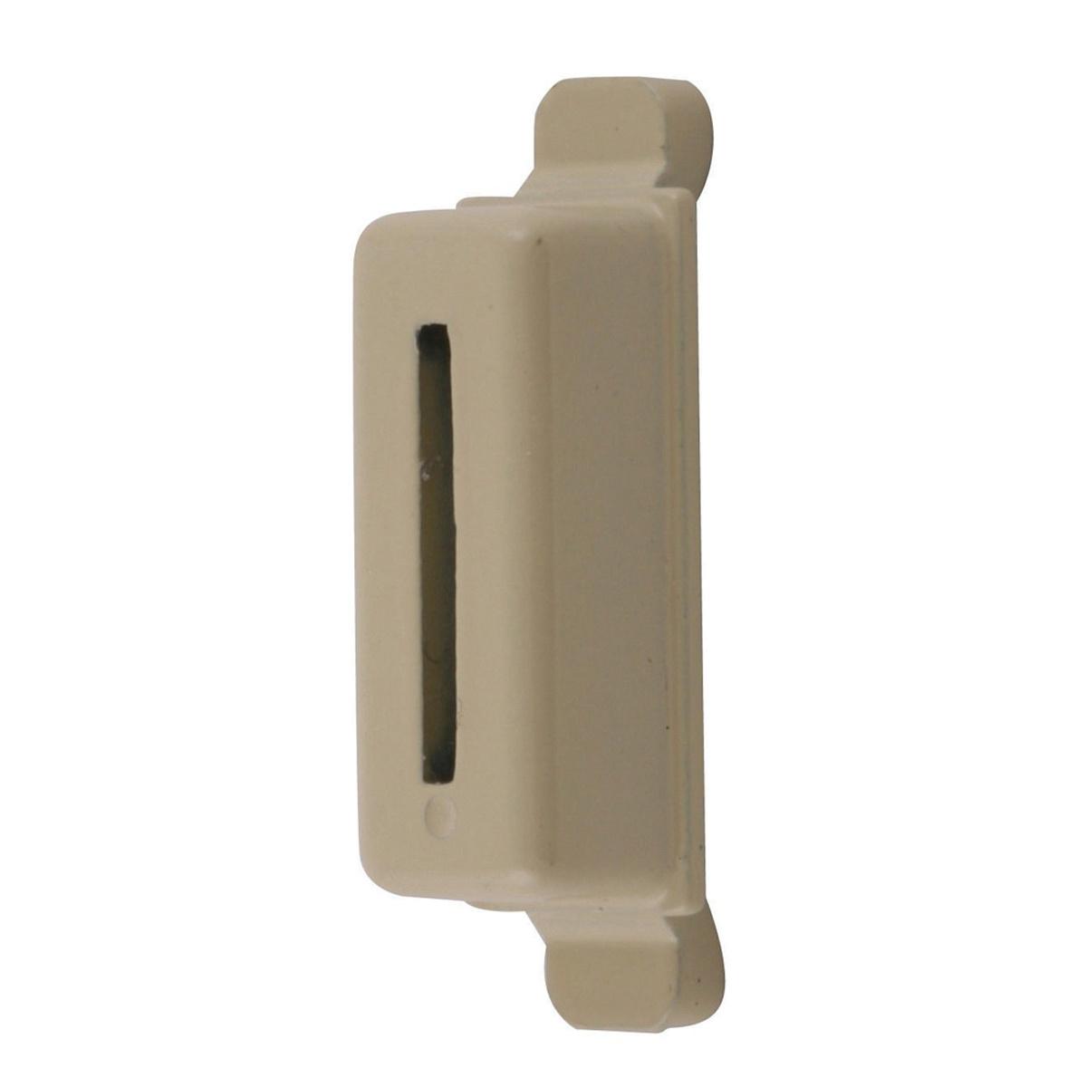 Hubbell-Wiring HBL1201LI 120 - 277-Volt AC 15-Amp 1-Pole Extra Heavy-Duty on