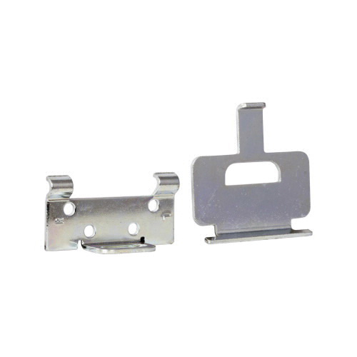Eaton Plk3 Padlockable Handle Lock Hasp Circuit Breaker