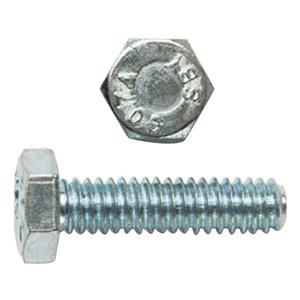METALLICS 1 1//4 Steel Zinc S-Hook 100 Pack