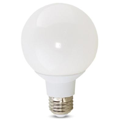 80 Dimmable G25 Base E26 98776 Led Lumens Lamp 450 Verbatim Lighting vbfgyY76