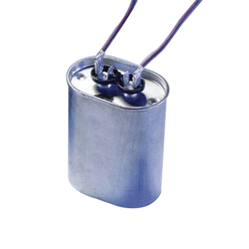 Universal Lighting Technologies 005-2779-BH Oil Filled Capacitor
