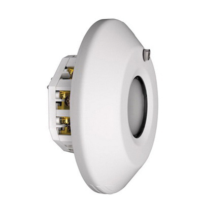leviton pcc1d w single relay line voltage photocell 120. Black Bedroom Furniture Sets. Home Design Ideas