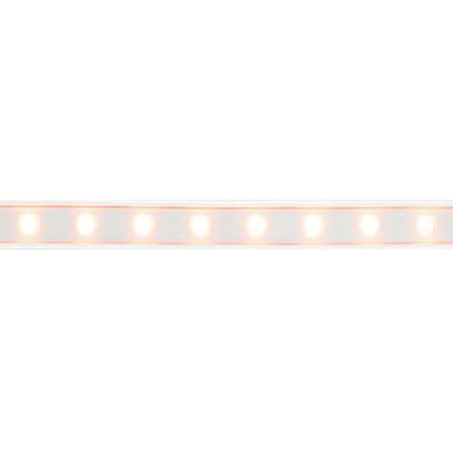 American Lighting H2 Kit 3 Ww Led Linear Light 9 Watt