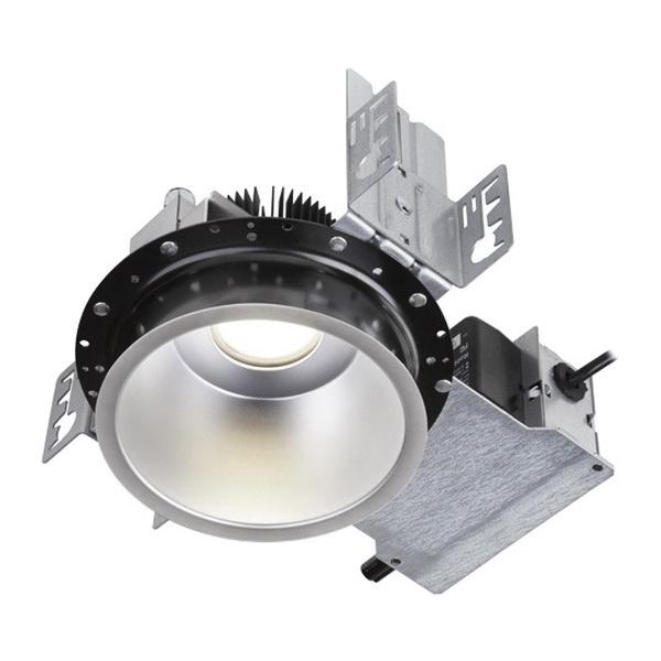 Cree led lighting kr6 9l 35k 120v 10v dimmable 6 inch kr series led cree led lighting kr6 9l 35k 120v 10v dimmable 6 inch kr aloadofball Images