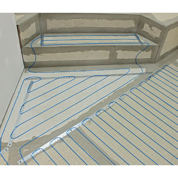 Floor Heating Cable 240 Volt