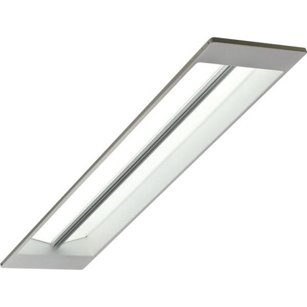 Cree Led Lighting Cr24 40l 35k 10v Eb14