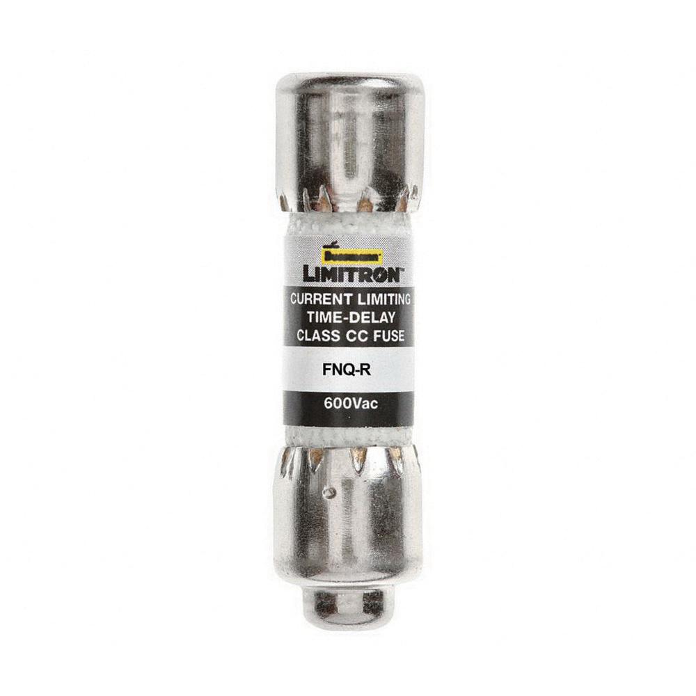 C04H-SCLCR03 4×110mm Solid carbide shock tool Shockproof hole lathe CCGT03 SK
