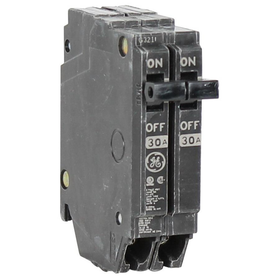 1905 30 Amp Fuse Box Facts About Wiring Diagram Images Gallery Ge Industrial Thqp230 Plug In Mount Type Thqp Feeder Molded Case Rh Walterswholesale Com