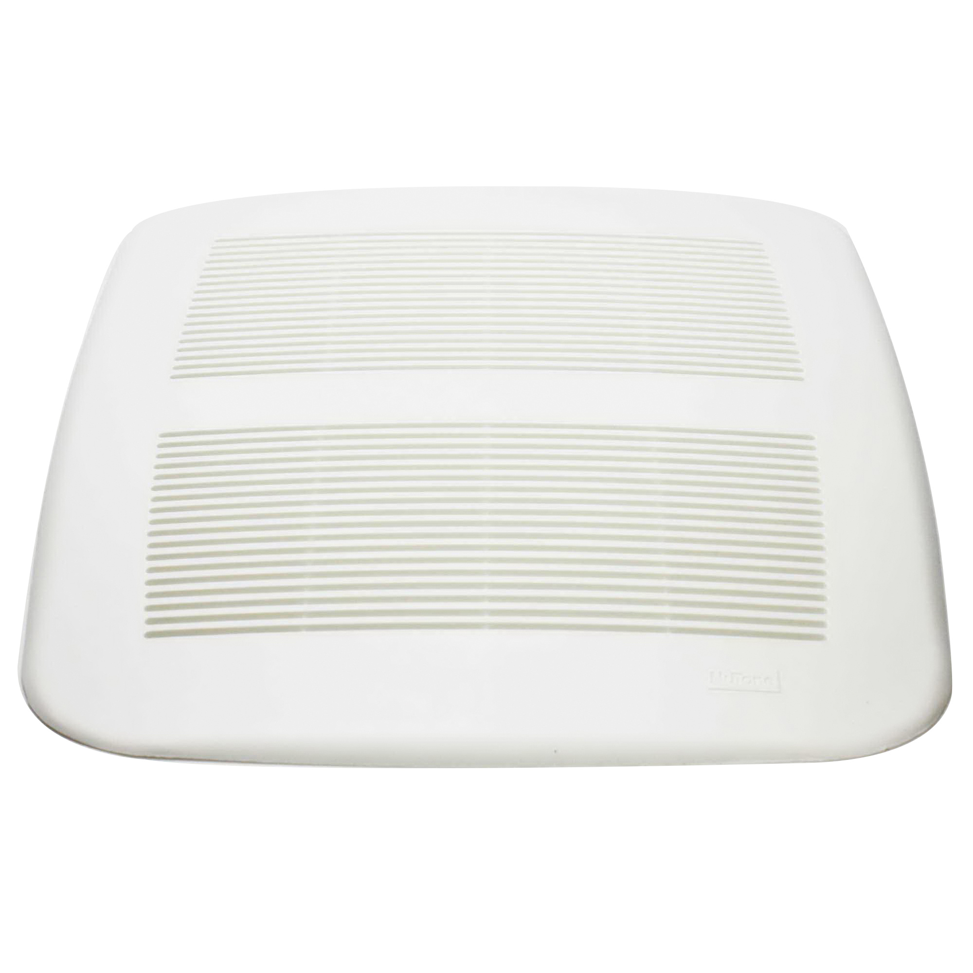 Nutone S84607000 Bathroom Vent Grille 14-Inch X 12-Inch