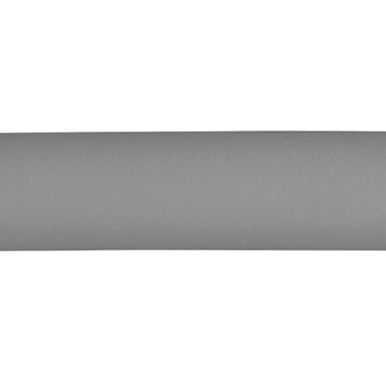 Omni Cable B40201 Stranded Annealed Bare Copper Non-Shielded ...