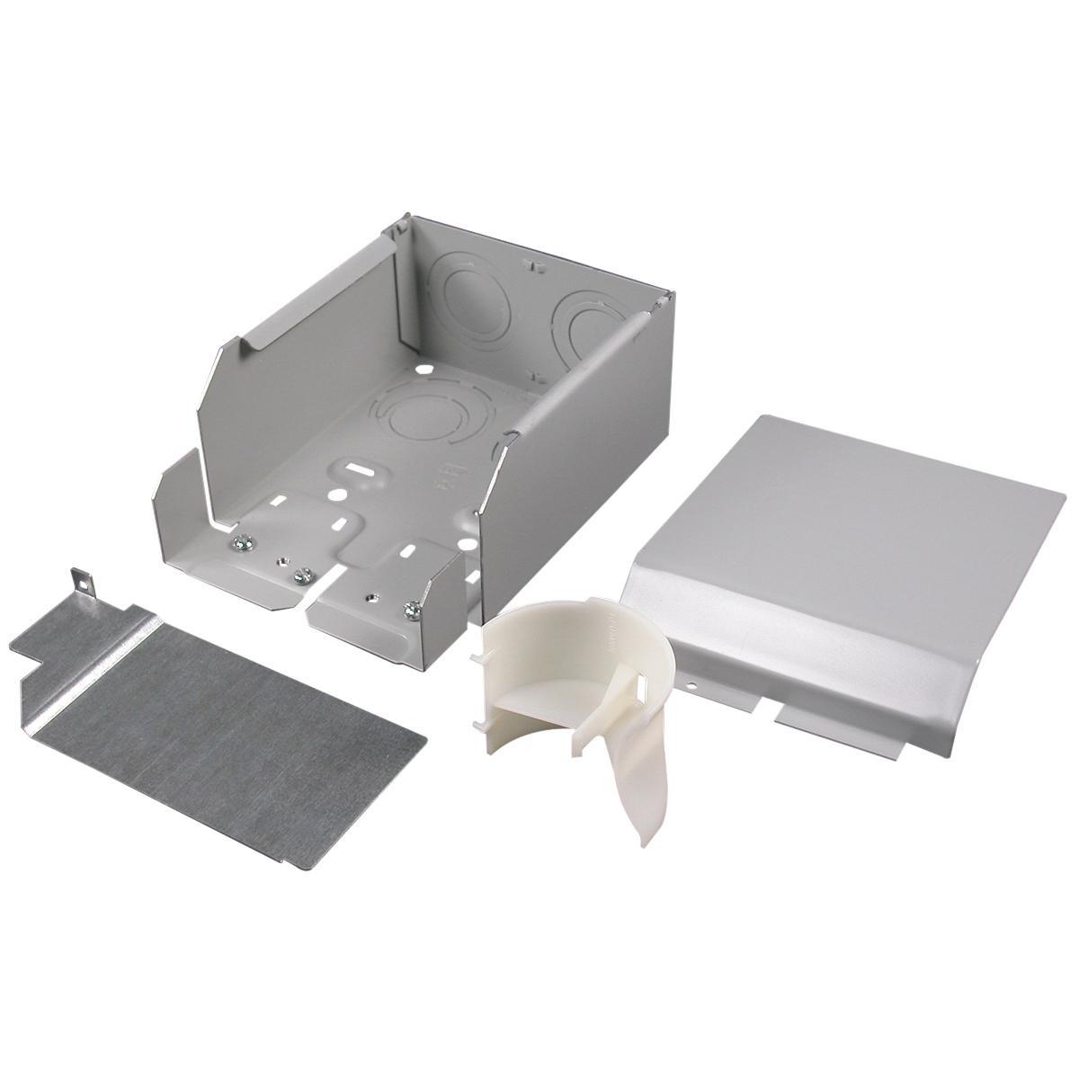 Wiremold 4000 Spec Sheet - WIRE Center •