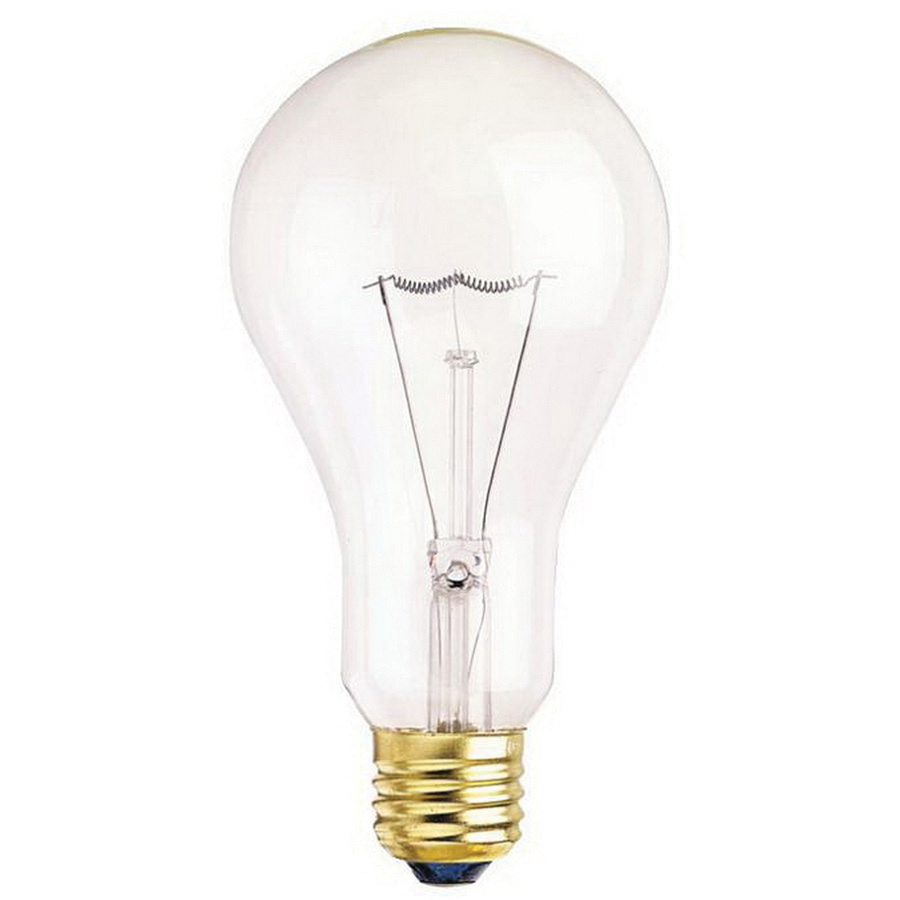 Westinghouse Lighting 0454300 Dimmable