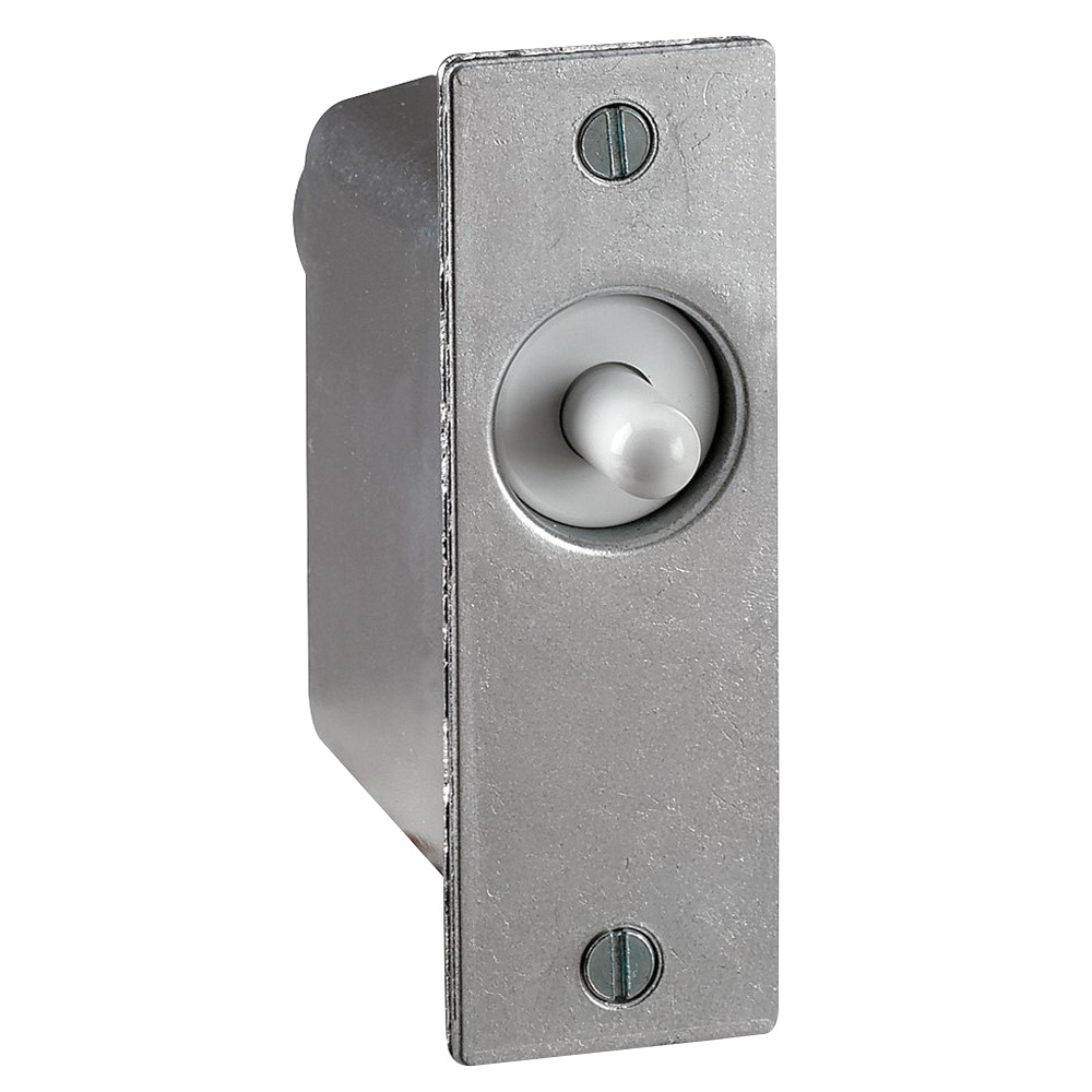 Thomas & Betts DN415 SPST Automatic Door Light Switch 125 Volt AC 5 ...