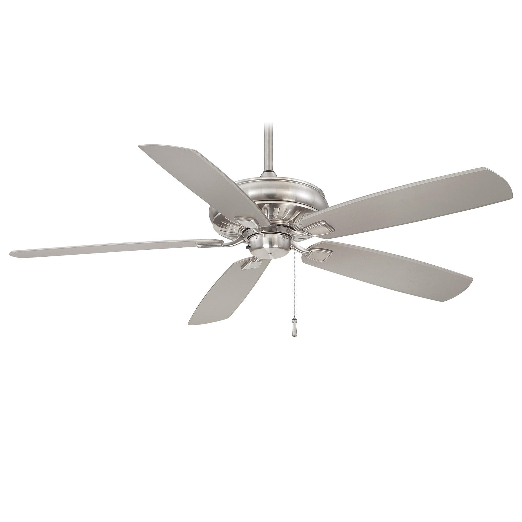 Minka aire f532 bnw ceiling fan 60 inch 5 blade 3 speed brushed minka aire f532 bnw ceiling fan 60 inch 5 blade 3 speed aloadofball Gallery