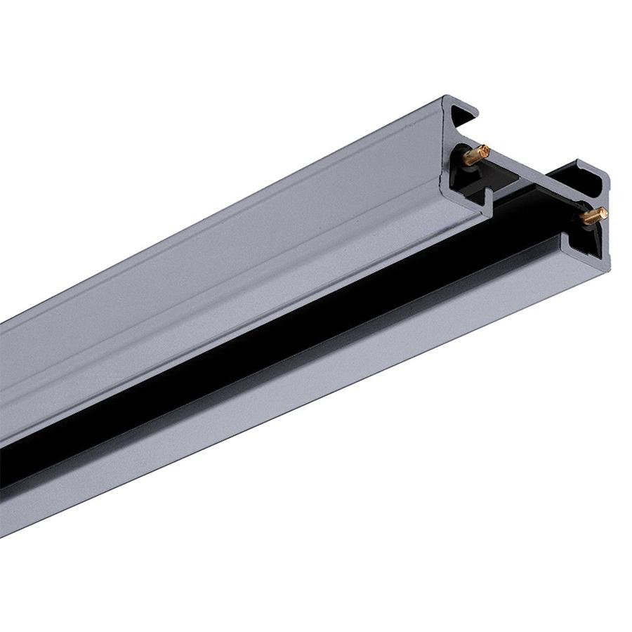Juno Lighting T8sl Low Profile 1 Circuit Track Section 8 Ft