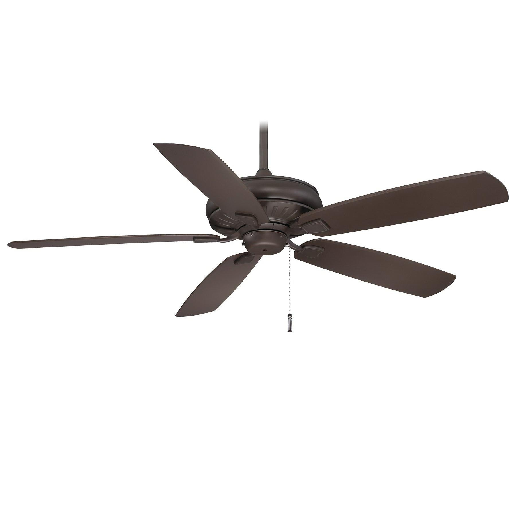 Minka aire f532 orb exterior ceiling fan 60 inch 5 blade oil rubbed minka aire f532 orb exterior ceiling fan 60 inch 5 blade oil rubbed bronze sunseeker aloadofball Choice Image