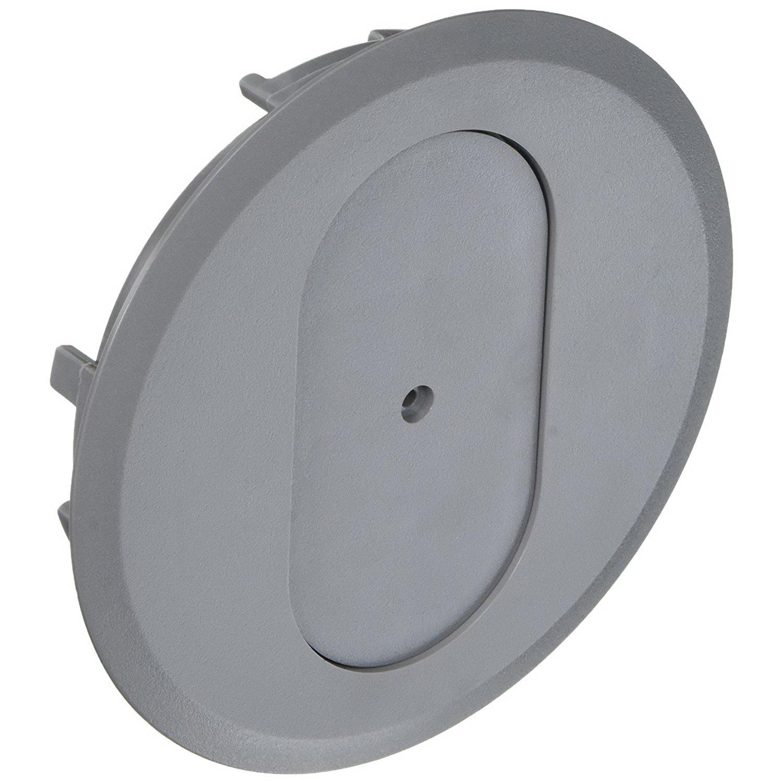 Thomas Amp Betts E97dss Thermoplastic Non Metallic Floor Box