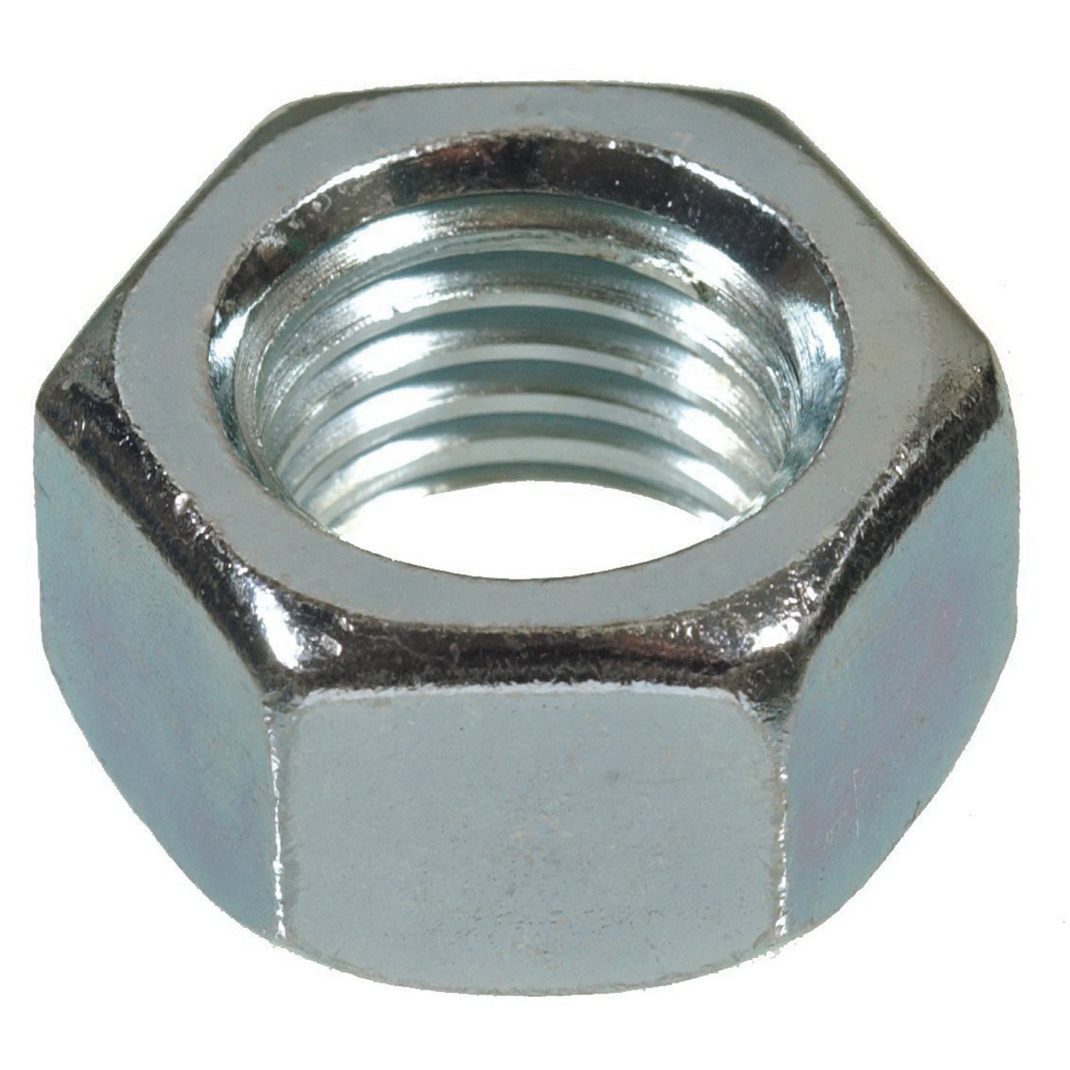 100pcs DIN 938 M12X40 Studs Metal End ~ 1 d A4 Stainless Steel ASSP0938412-40 Ships Free in USA by Aspen Fasteners