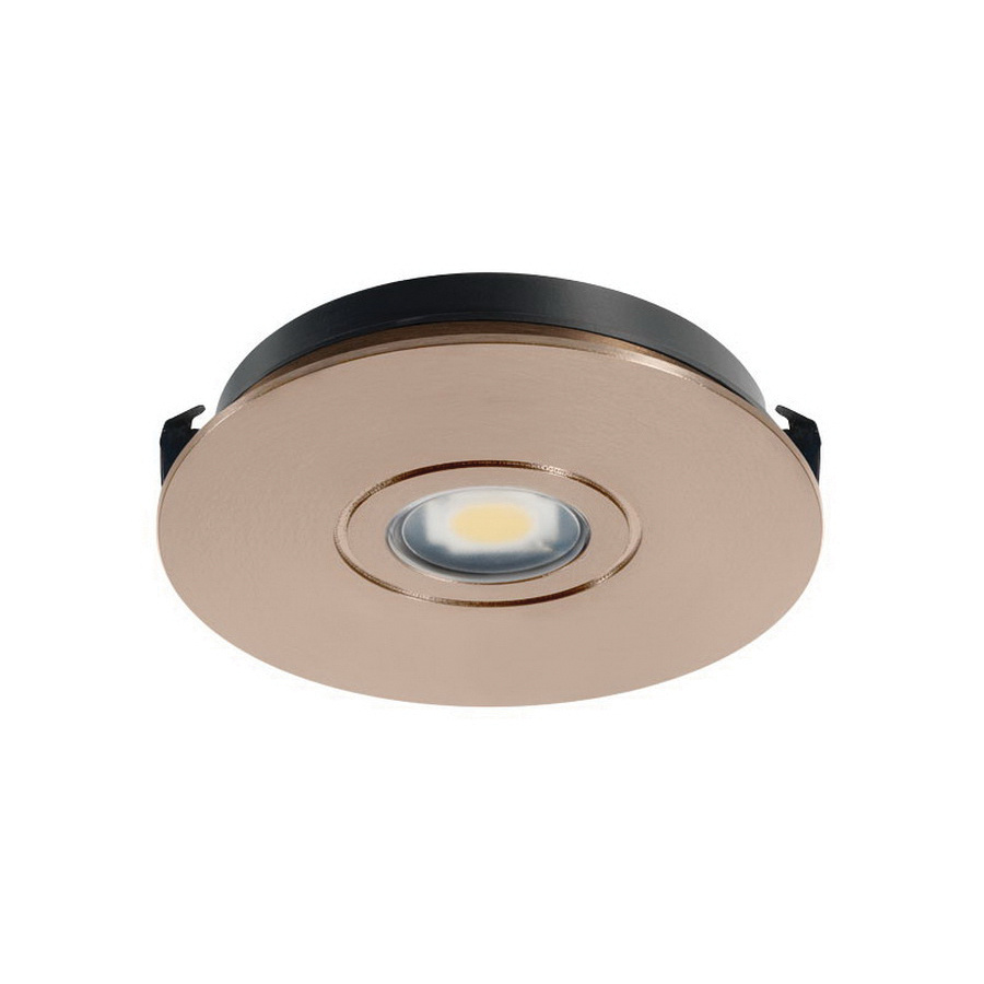 Juno Lighting Ustlr1 30k 80cri Bz Led Under Cabinet Light