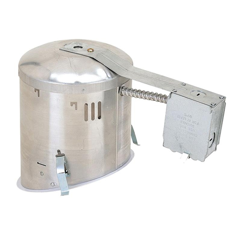 Nora lighting offers sloped Nrs90 Nora Lighting Nhric926qat Ic Airtight Inch sloped Housing With Quickconnect Recessed Lighting Indoor Fixtures Lighting Lighting Walters Walters Wholesale Nora Lighting Nhric926qat Ic Airtight Inch sloped Housing With