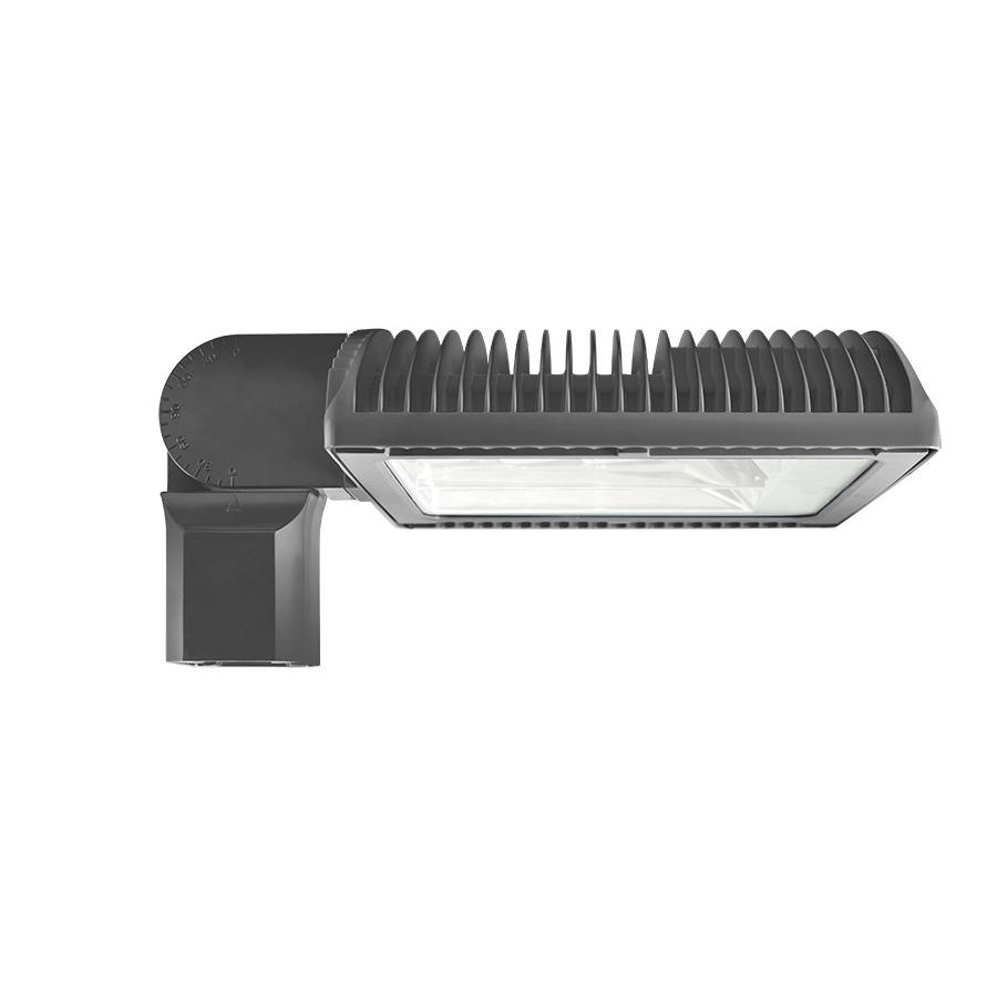 Led Light Fixture Wattage: Rab ALED3T78SF ALED Series Type III Distribution LED High