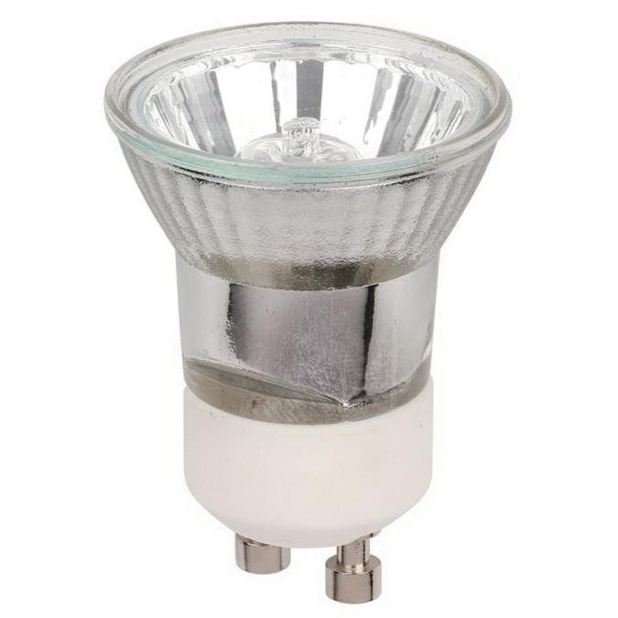 Westinghouse Lighting 0472800 Mr11 Line Voltage