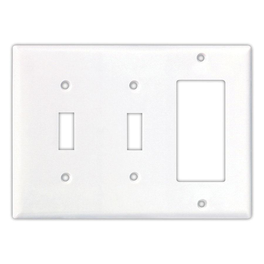 cooper wiring device 2173w
