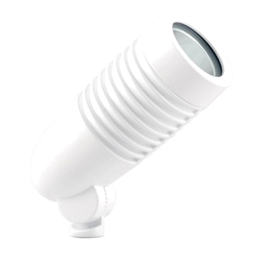 Flood Light Fixture 8 Watt