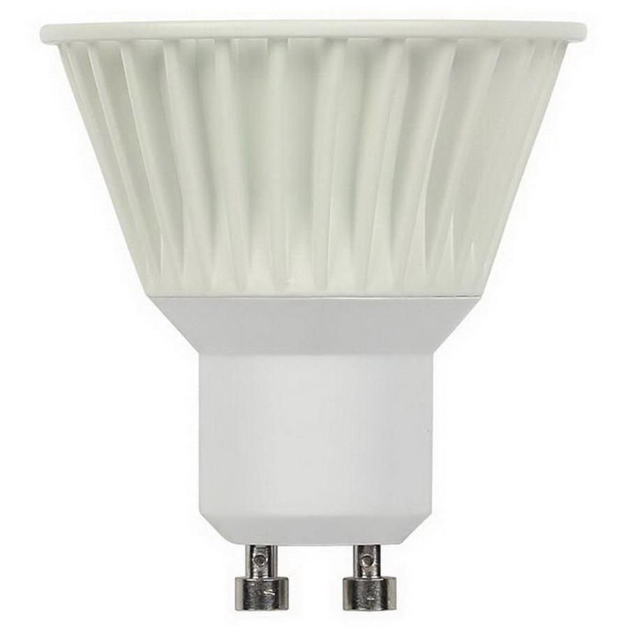 500 Lumen 3000k Dimmable Led: Westinghouse Lighting 3303200 Dimmable MR16 Reflector LED