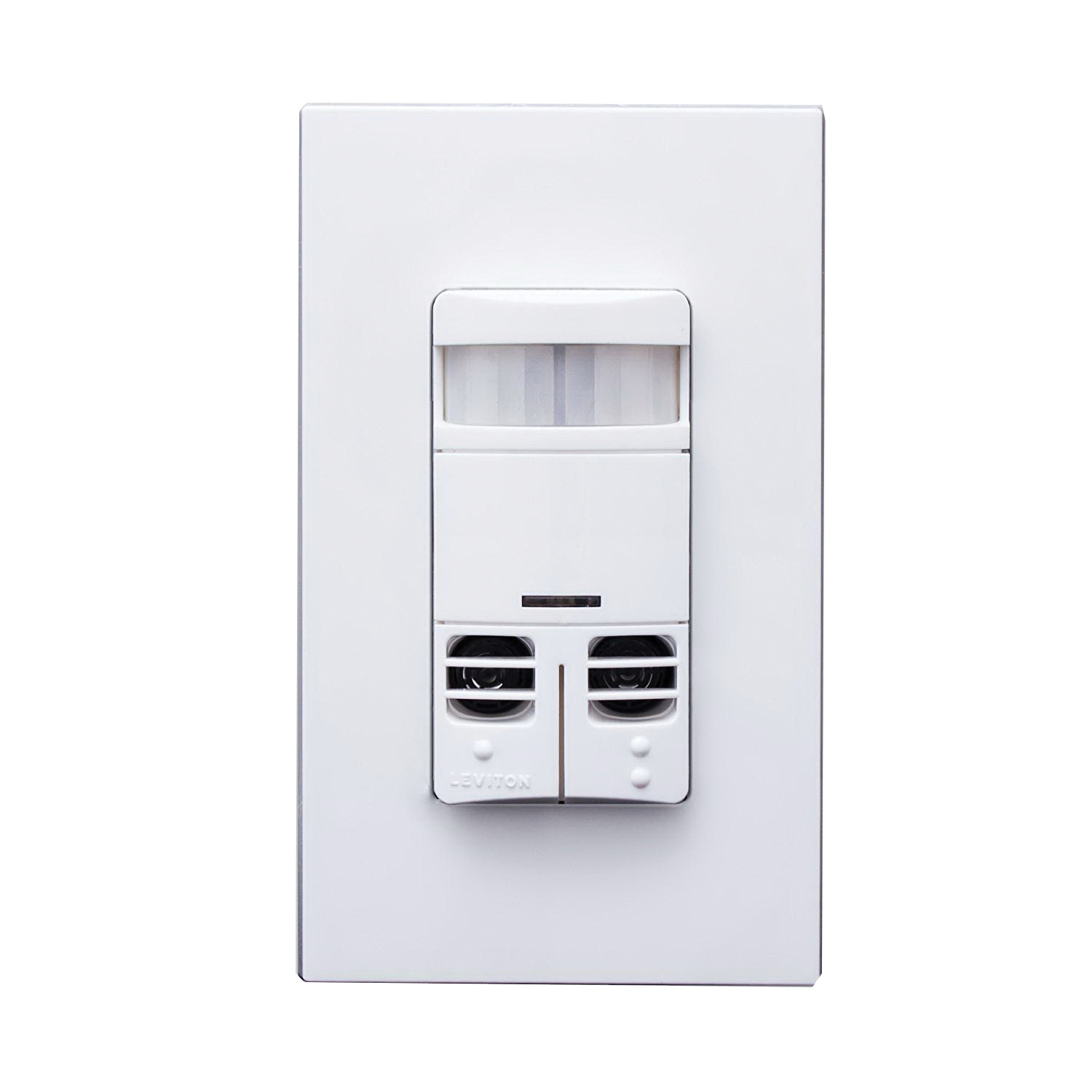 Wiring Light Sensor 277 240 Reinvent Your Diagram Leviton Two Switch Ossmd Gdw Dual Relay Multi Technology Passive Infrared Rh Usesi Com Motion 3 Way