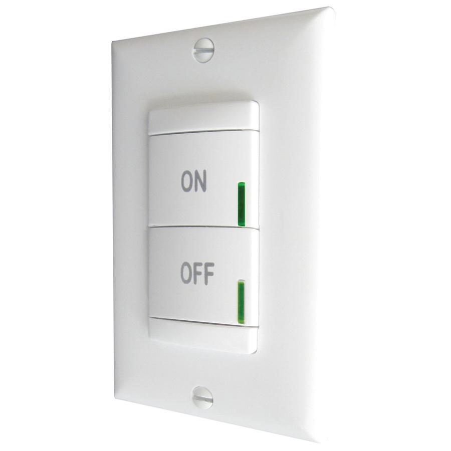 Lithonia Lighting Spodm Sa D Wh 12 24 Volt Ac Dc 5 Milli Amp Home Wiring
