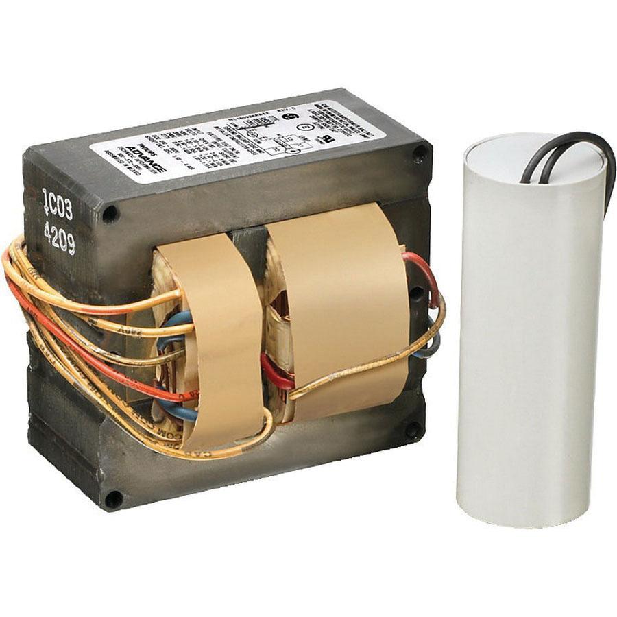 Bulb T12 Ballast Wiring Diagram Free Download Wiring Diagram