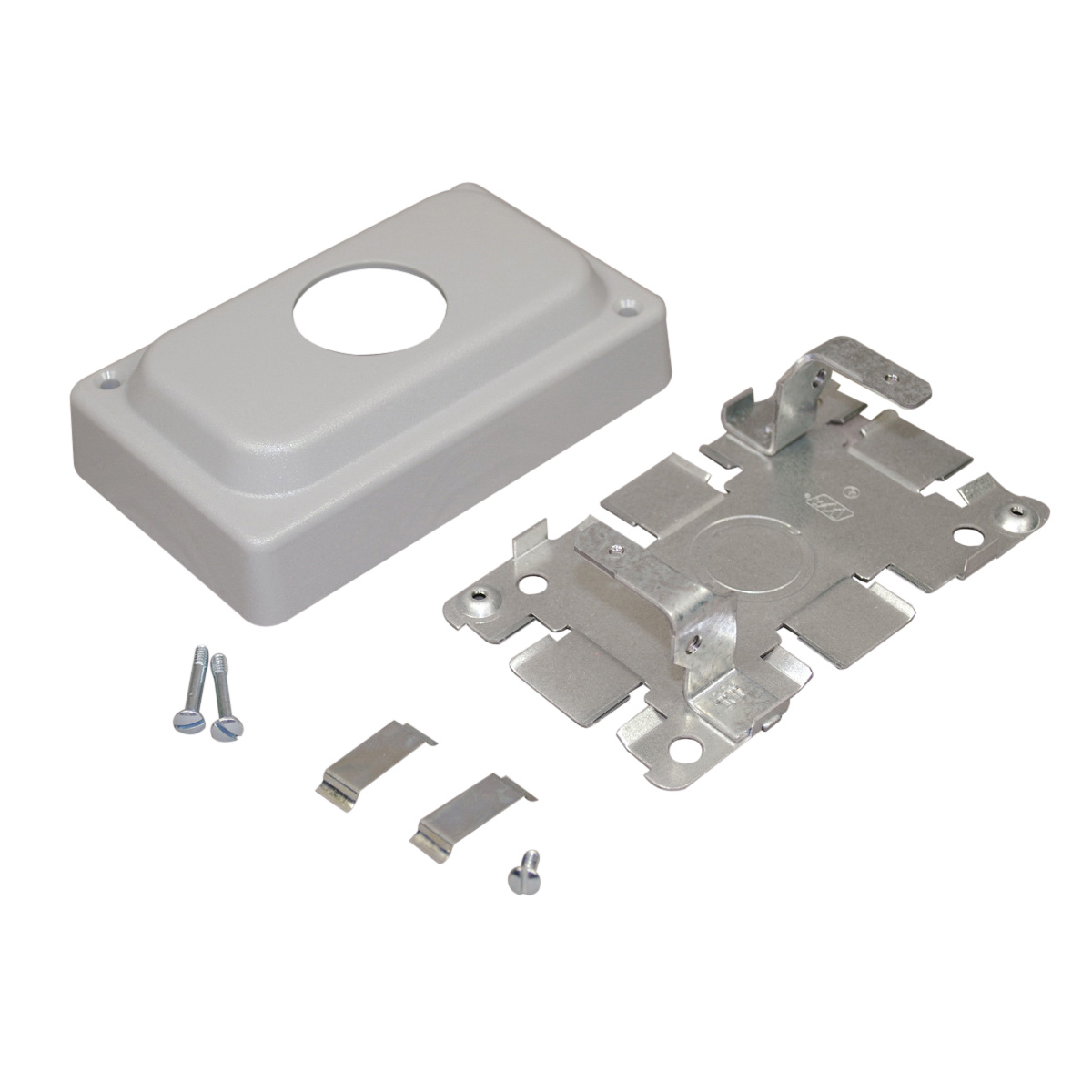 Attractive Wiremold Bender Component - Electrical System Block ...