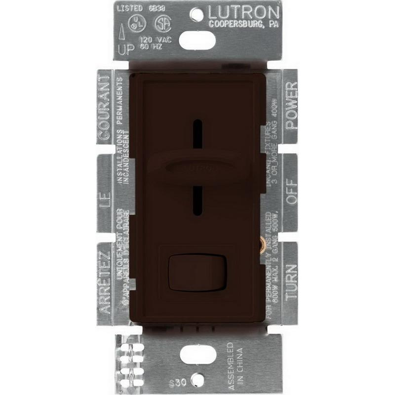 Dimmer Switch Wiring Diagram Likewise Lutron Dimmer Switch Wiring